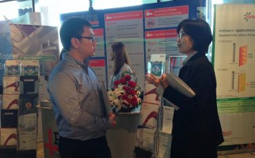 19th ROPTC CONFERENCE-2