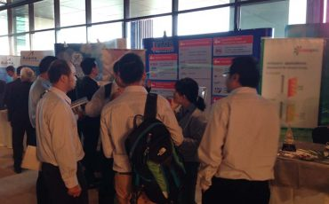 19th ROPTC CONFERENCE-3