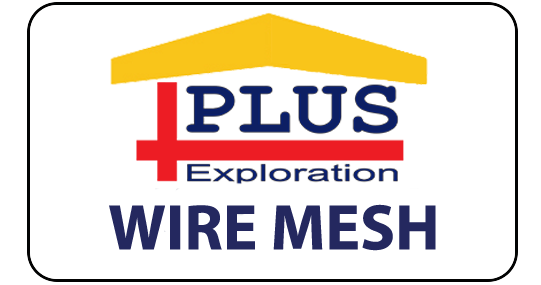 Mist Eliminator and Wire Mesh