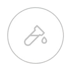 Purification/UniPure