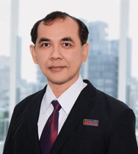 Pithan Wansanoh