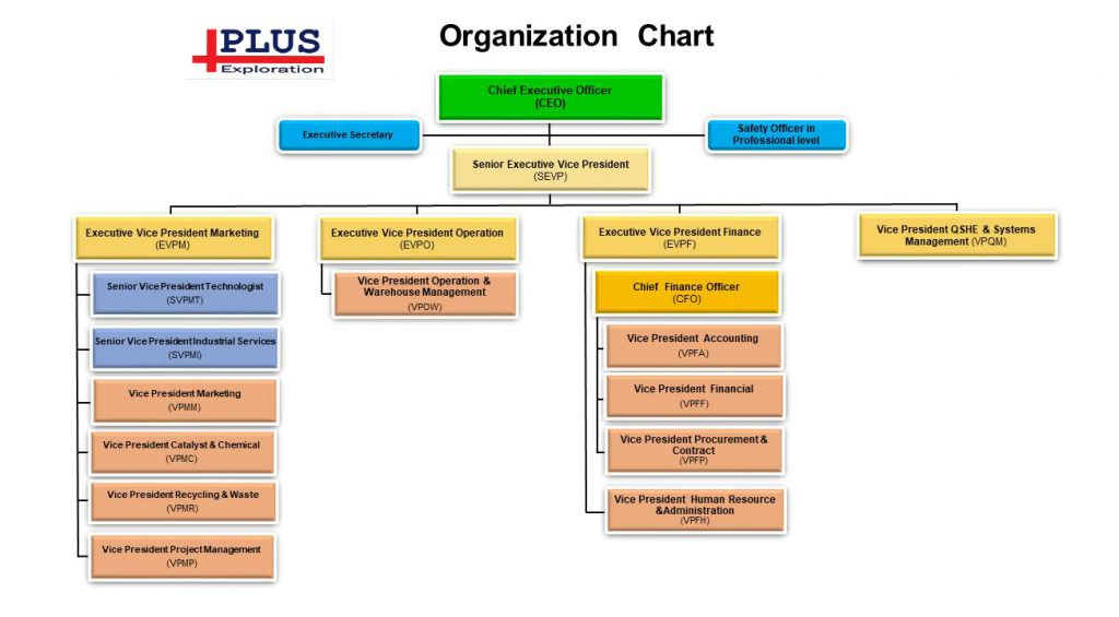 walgreens organizational structure Walgreen's organizational structure is made  corporate culture is a set of mental assumptions shared among all organizational  culture analysis for walgreens.