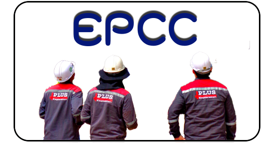 Total Project Solutions – EPCC